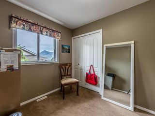 Photo 22: 1848 COLDWATER DRIVE in Kamloops: Juniper Heights House for sale : MLS®# 151646