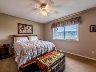 Photo 25: 1848 COLDWATER DRIVE in Kamloops: Juniper Heights House for sale : MLS®# 151646