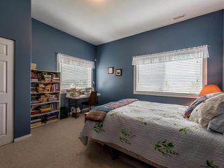 Photo 11: 1848 COLDWATER DRIVE in Kamloops: Juniper Heights House for sale : MLS®# 151646