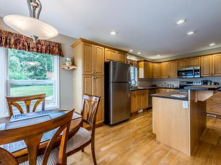 Photo 27: 1848 COLDWATER DRIVE in Kamloops: Juniper Heights House for sale : MLS®# 151646