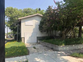 Main Photo: 13428 117A Avenue in Edmonton: Zone 07 House for sale : MLS®# E4159441