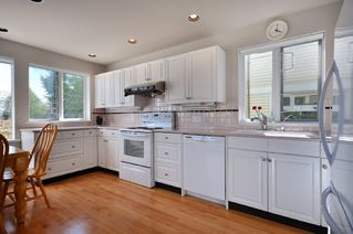 Photo 5: 1570 West 64th Ave in Vancouver: Home for sale : MLS®# V890062