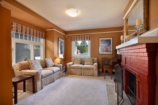 Photo 3: 1570 West 64th Ave in Vancouver: Home for sale : MLS®# V890062