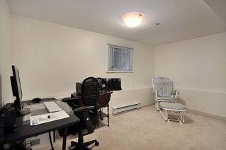 Photo 16: 1570 West 64th Ave in Vancouver: Home for sale : MLS®# V890062