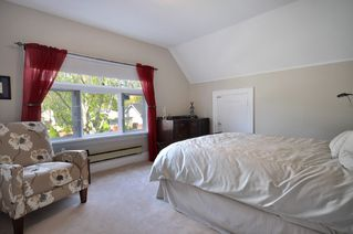 Photo 8: 1570 West 64th Ave in Vancouver: Home for sale : MLS®# V890062