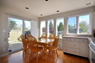Photo 6: 1570 West 64th Ave in Vancouver: Home for sale : MLS®# V890062