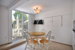 Photo 15: 1570 West 64th Ave in Vancouver: Home for sale : MLS®# V890062