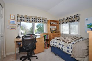 Photo 10: 1570 West 64th Ave in Vancouver: Home for sale : MLS®# V890062