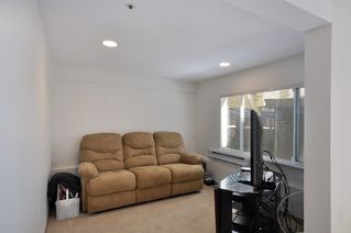Photo 13: 1570 West 64th Ave in Vancouver: Home for sale : MLS®# V890062