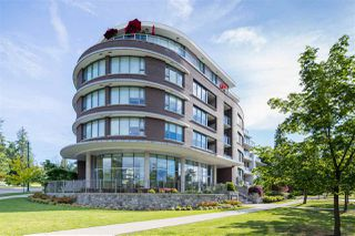 "Main Photo: 304 508 W 29TH Avenue in Vancouver: Cambie Condo for sale in ""EMPIRE"" (Vancouver West)  : MLS®# R2378715"