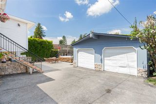 Photo 18: 8073 18TH Avenue in Burnaby: East Burnaby House for sale (Burnaby East)  : MLS®# R2380480