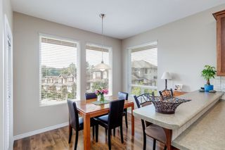 "Photo 6: 14 2381 ARGUE Street in Port Coquitlam: Citadel PQ Townhouse for sale in ""THE BOARD WALK"" : MLS®# R2380699"
