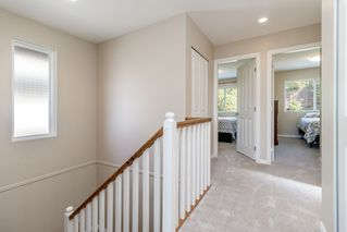 "Photo 10: 14 2381 ARGUE Street in Port Coquitlam: Citadel PQ Townhouse for sale in ""THE BOARD WALK"" : MLS®# R2380699"