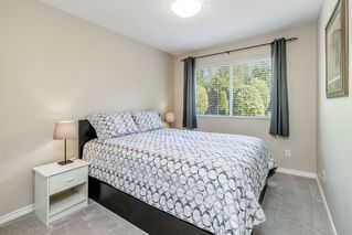 "Photo 13: 14 2381 ARGUE Street in Port Coquitlam: Citadel PQ Townhouse for sale in ""THE BOARD WALK"" : MLS®# R2380699"