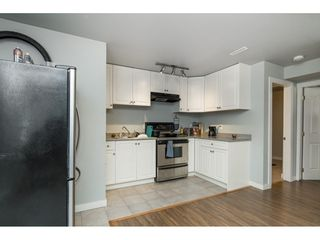 Photo 16: 4832 VENABLES Street in Burnaby: Brentwood Park House for sale (Burnaby North)  : MLS®# R2381226