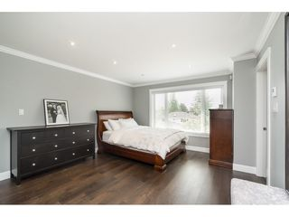Photo 12: 4832 VENABLES Street in Burnaby: Brentwood Park House for sale (Burnaby North)  : MLS®# R2381226