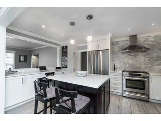 Photo 10: 4832 VENABLES Street in Burnaby: Brentwood Park House for sale (Burnaby North)  : MLS®# R2381226