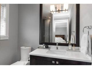 Photo 13: 4832 VENABLES Street in Burnaby: Brentwood Park House for sale (Burnaby North)  : MLS®# R2381226