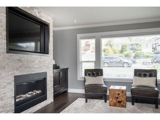 Photo 7: 4832 VENABLES Street in Burnaby: Brentwood Park House for sale (Burnaby North)  : MLS®# R2381226