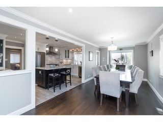 Photo 8: 4832 VENABLES Street in Burnaby: Brentwood Park House for sale (Burnaby North)  : MLS®# R2381226