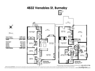 Photo 20: 4832 VENABLES Street in Burnaby: Brentwood Park House for sale (Burnaby North)  : MLS®# R2381226