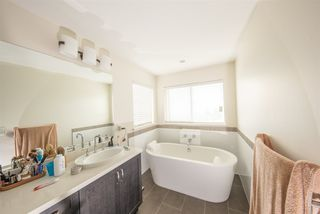 Photo 9: 3488 BISHOP Place in Coquitlam: Burke Mountain House for sale : MLS®# R2381938