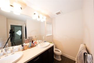 Photo 13: 3488 BISHOP Place in Coquitlam: Burke Mountain House for sale : MLS®# R2381938