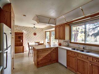 Photo 7: 43 Fairway Drive in Edmonton: Zone 16 House for sale : MLS®# E4162628