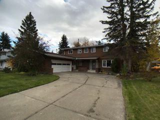 Photo 18: 43 Fairway Drive in Edmonton: Zone 16 House for sale : MLS®# E4162628