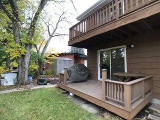 Photo 15: 43 Fairway Drive in Edmonton: Zone 16 House for sale : MLS®# E4162628