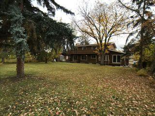 Photo 20: 43 Fairway Drive in Edmonton: Zone 16 House for sale : MLS®# E4162628