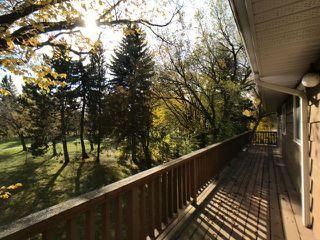 Photo 16: 43 Fairway Drive in Edmonton: Zone 16 House for sale : MLS®# E4162628