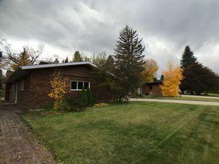 Photo 10: 43 Fairway Drive in Edmonton: Zone 16 House for sale : MLS®# E4162628