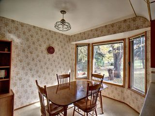 Photo 6: 43 Fairway Drive in Edmonton: Zone 16 House for sale : MLS®# E4162628