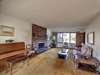 Photo 4: 43 Fairway Drive in Edmonton: Zone 16 House for sale : MLS®# E4162628