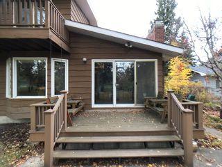 Photo 14: 43 Fairway Drive in Edmonton: Zone 16 House for sale : MLS®# E4162628