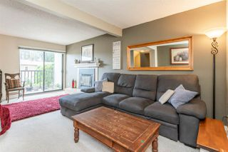"Photo 9: 13 32705 FRASER Crescent in Mission: Mission BC Townhouse for sale in ""BLACK BEAR ESTATES"" : MLS®# R2382548"