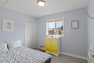 Photo 11: 31 1501 8 Avenue: Cold Lake Condo for sale : MLS®# E4162726