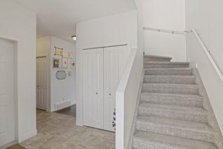 Photo 2: 31 1501 8 Avenue: Cold Lake Condo for sale : MLS®# E4162726