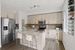 Photo 5: 31 1501 8 Avenue: Cold Lake Condo for sale : MLS®# E4162726