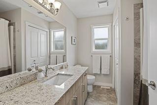 Photo 9: 31 1501 8 Avenue: Cold Lake Condo for sale : MLS®# E4162726