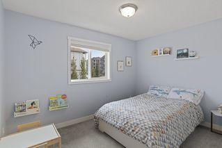Photo 10: 31 1501 8 Avenue: Cold Lake Condo for sale : MLS®# E4162726