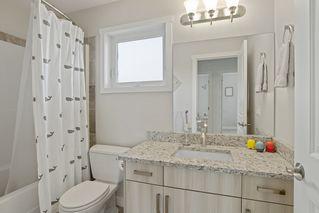 Photo 12: 31 1501 8 Avenue: Cold Lake Condo for sale : MLS®# E4162726