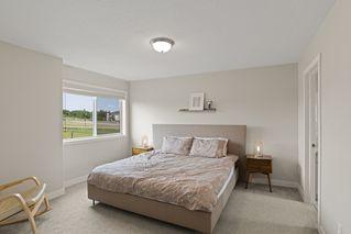Photo 8: 31 1501 8 Avenue: Cold Lake Condo for sale : MLS®# E4162726