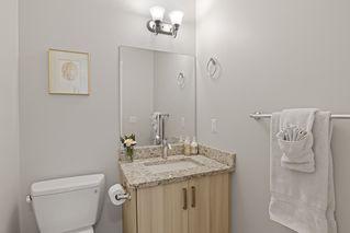 Photo 7: 31 1501 8 Avenue: Cold Lake Condo for sale : MLS®# E4162726