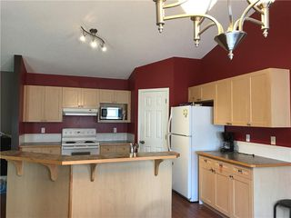 Photo 5: 210 ARBOUR STONE Place NW in Calgary: Arbour Lake Detached for sale : MLS®# C4254254