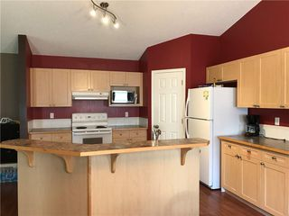Photo 3: 210 ARBOUR STONE Place NW in Calgary: Arbour Lake Detached for sale : MLS®# C4254254