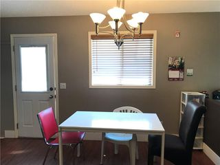 Photo 7: 210 ARBOUR STONE Place NW in Calgary: Arbour Lake Detached for sale : MLS®# C4254254