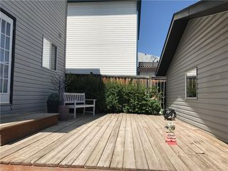 Photo 15: 210 ARBOUR STONE Place NW in Calgary: Arbour Lake Detached for sale : MLS®# C4254254