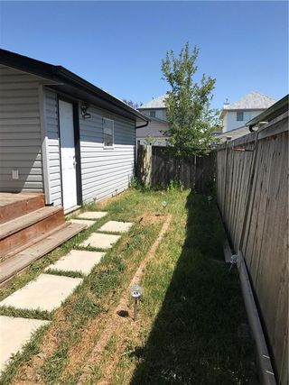 Photo 14: 210 ARBOUR STONE Place NW in Calgary: Arbour Lake Detached for sale : MLS®# C4254254